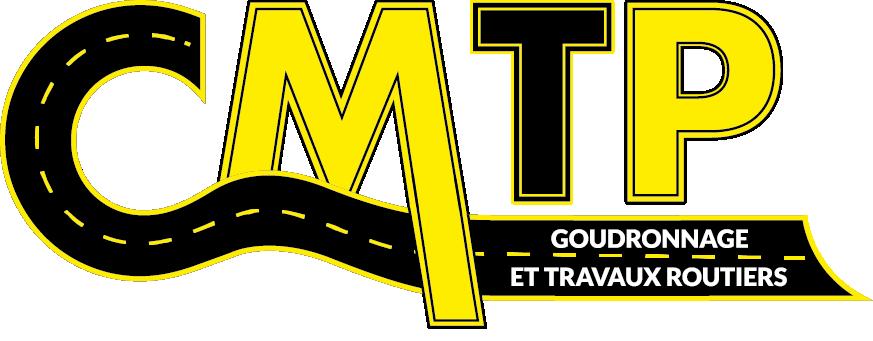 Logo CMTP